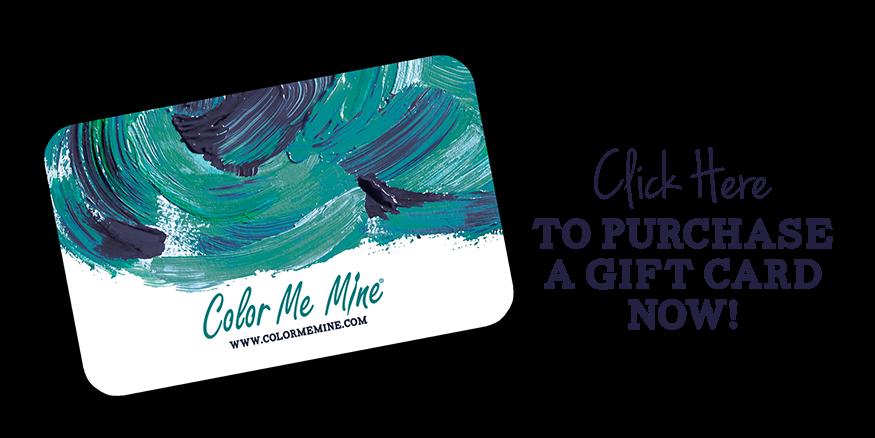 Bridgewater Gift card